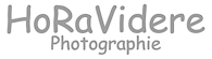Private Homepage HoRaVidere Photographie